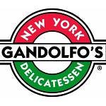 Gandolfo's New York Deli - Provo in Provo, UT 84604
