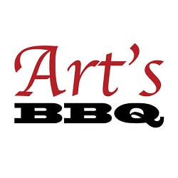 Art's BBQ Menu and Delivery in Sheboygan WI, 53081