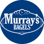 Murray's Bagels Menu and Delivery in New York NY, 10011