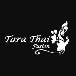Logo for Tara Thai Fusion