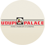 Udupi Palace Menu and Takeout in Chicago IL, 60659