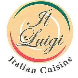 Il Luigi Menu and Delivery in Onalaska WI, 54650