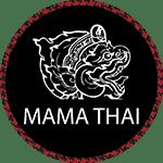 Logo for Mama Thai