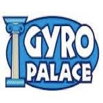 Gyro Palace - Walker's Point Menu and Delivery in Milwaukee WI, 53204