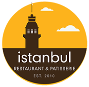 Istanbul Restaurant Menu and Delivery in North Brunswick NJ, 8902