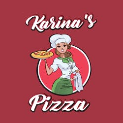 Karina's Pizza Menu and Delivery in Milwaukee WI, 53215