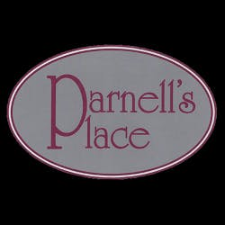 Parnell's Place Menu and Delivery in Oshkosh WI, 54902