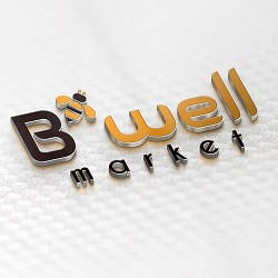 B'well Market Menu and Delivery in Topeka KS, 66603