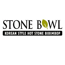 Stone Bowl Grill Menu and Delivery in Milwaukee Wisconsin, 53202