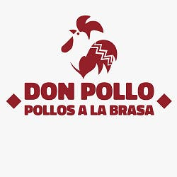 Don Pollo Menu and Delivery in Sunnyside NY, 11104