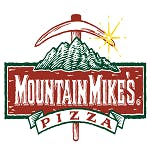 Mountain Mike's Pizza - Pinole Menu and Delivery in Pinole CA, 94564