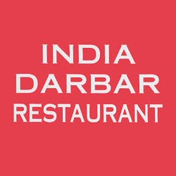 India Darbar Restaurant Menu and Delivery in Appleton WI, 54914