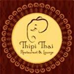 Thipi Thai in La Grange, IL 60525