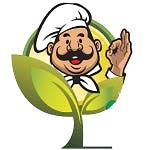 Logo for Fresh Basil
