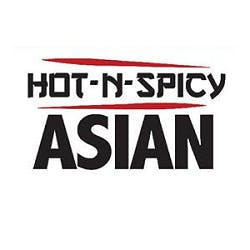 Hot N Spicy Menu and Delivery in Monona WI, 53716