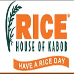 Rice House Restaurant menu in Port Charlotte, FL 34287