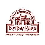 Bombay Palace Menu and Takeout in Knoxville TN, 37934