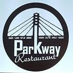 Parkway Kebab & Grill Menu and Takeout in Calabasas CA, 91302