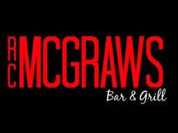 RC McGraw's Menu and Delivery in Manhattan KS, 66502