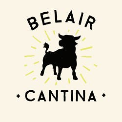 BelAir Cantina - Water St Menu and Delivery in Milwaukee WI, 53202