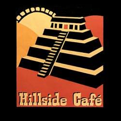Hillside Cafe Menu and Delivery in Manhattan KS, 66502