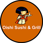 Oishi Sushi & Grill Menu and Takeout in Walnut Creek CA, 94596