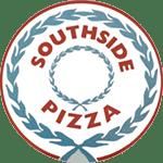 Southside Pizza - Mifflin St. in Philadelphia, PA 19148