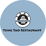 Tsing Tao Menu and Takeout in San Francisco CA, 94115