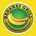 Bananas Grill Menu and Takeout in Seattle WA, 98108