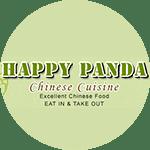 Logo for Happy Panda