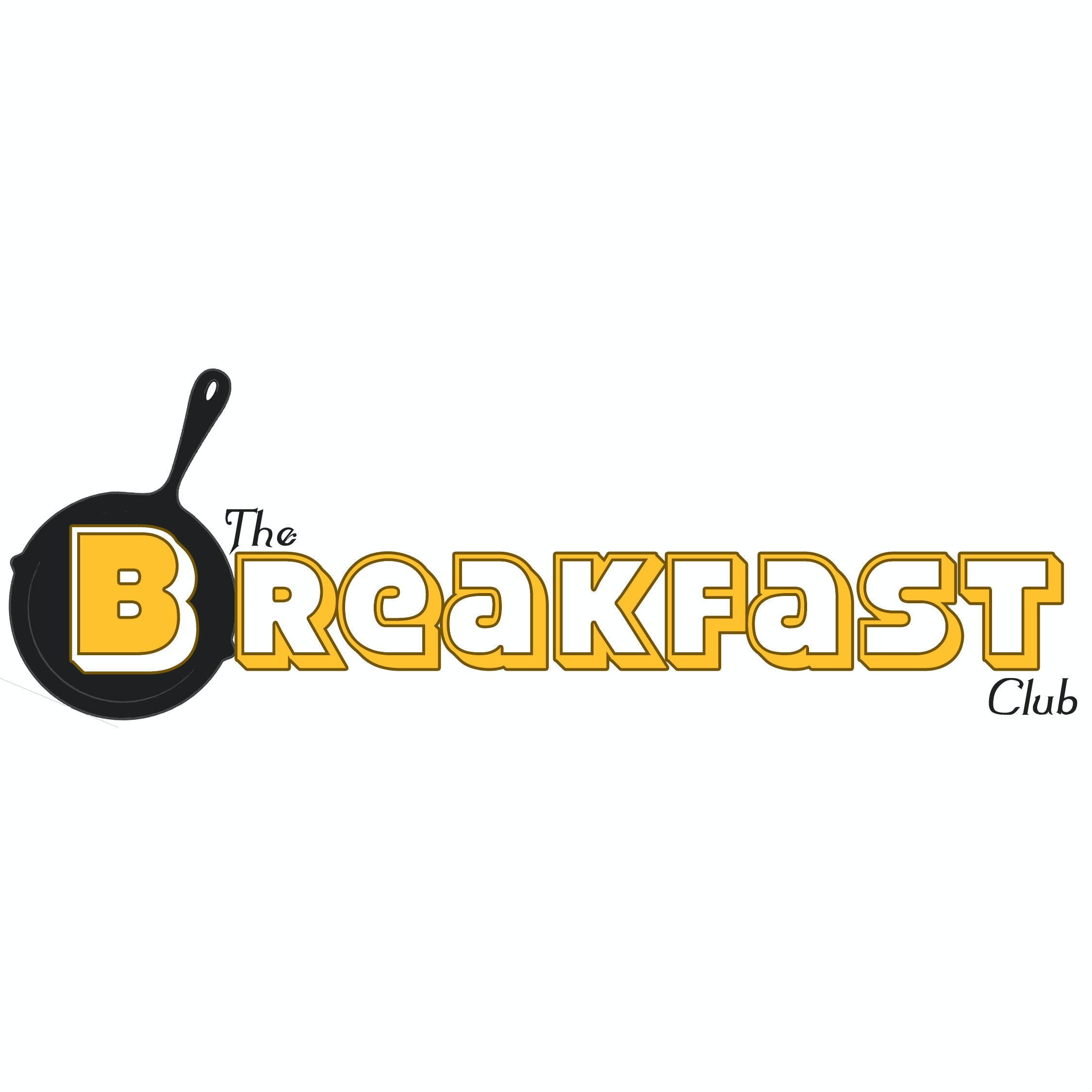 The Breakfast Club - Brookfield Menu and Delivery in Brookfield WI, 53005