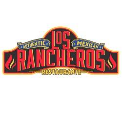 Los Rancheros Menu and Delivery in Dekalb IL, 60115