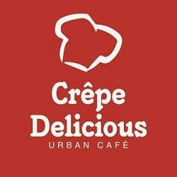 Crepe Delicious Menu and Takeout in Toledo OH, 43623