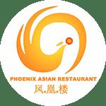 Phoenix Asian Restaurant in Santa Cruz, CA 95060