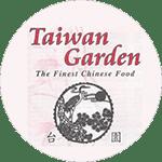 Taiwan Garden Menu and Takeout in Charlottesville VA, 22903