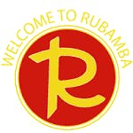 Rubamba Menu and Takeout in New Haven CT, 06510
