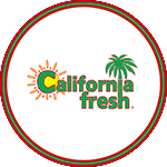 California Fresh Pizza Menu and Delivery in Los Angeles CA, 90025