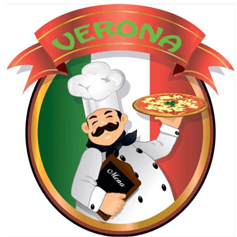 Verona Pizza Inc. Menu and Takeout in Lawrenceburg KY, 40342
