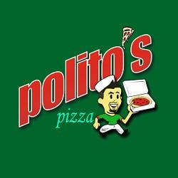 Polito's Pizza - Oshkosh Menu and Delivery in Oshkosh WI, 54901