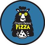 Crazy Bears Pizza Mukwonago Menu and Delivery in Mukwonago WI, 53149
