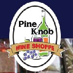 Logo for Pine Knob Pizzeria & Catering