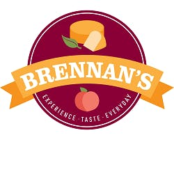 Brennans Market Menu and Delivery in Madison WI, 53719