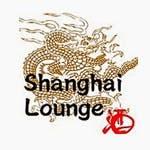 Shanghai Lounge Menu and Takeout in Washington DC, 20007