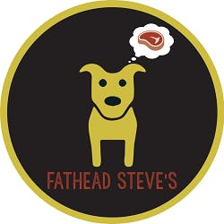 Fathead Steve's Bar & Grill Menu and Delivery in La Crosse WI, 54601