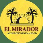 Logo for El Mirador