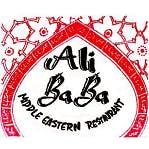 Ali Baba in Hoboken, NJ 07030