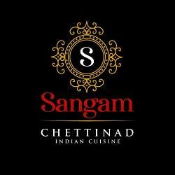Sangam Chettinad Indian Cuisine - Austin menu in Austin, TX 78727