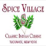 Spice Village Menu and Delivery in Tuckahoe NY, 10707
