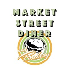 Market Street Diner Menu and Delivery in Sun Prairie WI, 53590