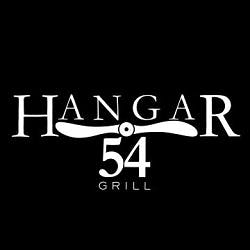 Hangar 54 Grill Menu and Delivery in Eau Claire WI, 54703